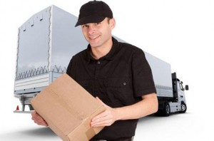 Removals-services-quote-manandbox